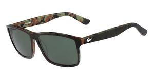 Lacoste L705SP Sunglasses