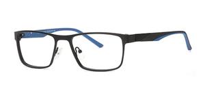AIRMAG A6241 Sunglasses