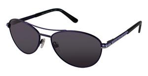A&A Optical JCS340 Purple