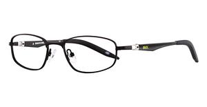 Skechers SE1092 Eyeglasses