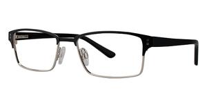 U Rock Halfpipe Eyeglasses