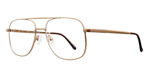 KONISHI KF8441 Eyeglasses