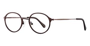 Clariti KONISHI KF8442 Eyeglasses