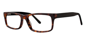 B.M.E.C. BIG Champ Eyeglasses