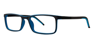G.V. Executive GVX549 Eyeglasses
