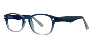 Modern Plastics II Leisure Eyeglasses
