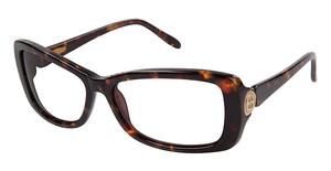 Ellen Tracy Venezuela Sunglasses