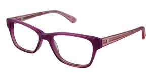 Sperry Top-Sider Clearwater Eyeglasses