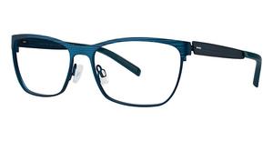 Lightec 7748L Blue Grey