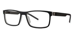 Lightec 2826S Black