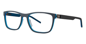 Lightec 2827S Grey/Blue