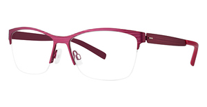 Lightec 7753L Dark Pink
