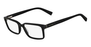 Nautica N8082 (301) Black Fade