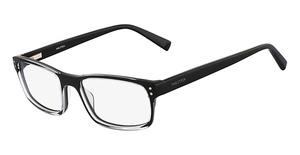 Nautica N8105 (300) Black