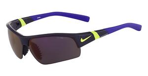 Nike Show X2 Pro R EV0806 (575) Cv Prp/Volt/Dk Con/Gry Vio/Gry