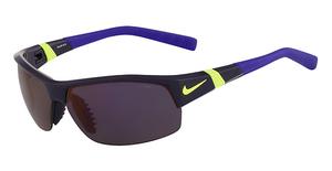 Nike Show X2 R EV0822 (575) Cv Prp/Volt/Dk Con/Gry Vio/Gry