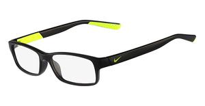 Nike NIKE 5534 (015) Black/Volt