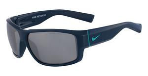 Nike Nike Reverse EV0819 (403) SP BL/HY JAD GRY LEN W/SIL FL