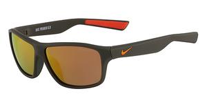 Nike Nike Premier 6.0 R EV0791 (308) MT CARG KH/COP FL/GRY ML ORG F