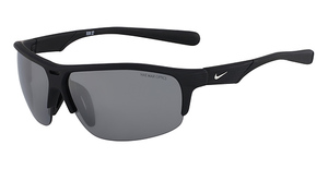 Nike Run X2 EV0796