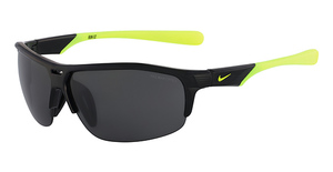 Nike Run X2 EV0796 (071) Black/Volt/Grey Lens