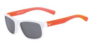 Nike Nike Champ EV0815 (106) White/Cry Hycrim Grey W/Sil Fl