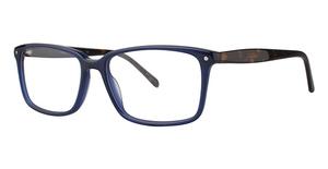 Via Spiga Via Spiga Pia Eyeglasses