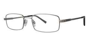 Stetson Stetson Zylo-Flex 713 Eyeglasses