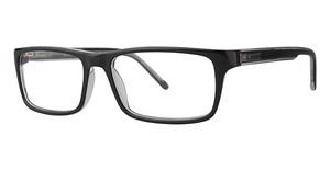 Randy Jackson 3024 Eyeglasses