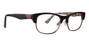 Vera Bradley VB Sandy Eyeglasses