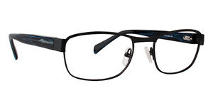 Argyleculture by Russell Simmons Davis Eyeglasses