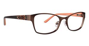 Vera Bradley VB Calista Eyeglasses