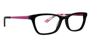 Vera Bradley VB Kelley Eyeglasses