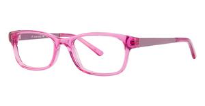 Vivid VIVID KIDS 138 Pink