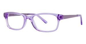 Vivid VIVID KIDS 138 Lilac