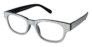 A&A Optical JCR362 +2.00 Clear
