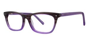 Fashiontabulous 10x241 Eyeglasses
