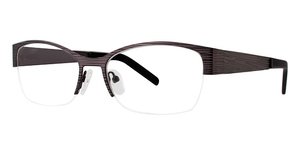 Modern Art A371 Eyeglasses