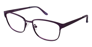 L'Amy Julienne Eyeglasses
