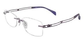 Line Art XL 2069 Eyeglasses