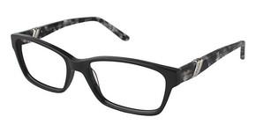 ELLE EL 13393 Eyeglasses