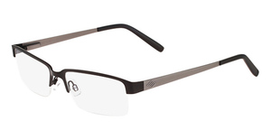 Joseph Abboud JA4051 Eyeglasses