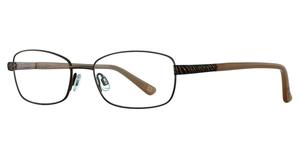 Anne Klein AK5039 Eyeglasses