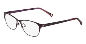 Altair A5028 Eyeglasses