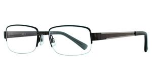 JOE JOE4041 Eyeglasses