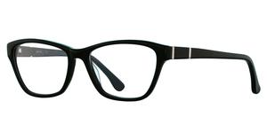 Genesis G5028 Eyeglasses