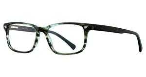 Altair A4036 Eyeglasses