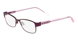 Kilter K5003 Eyeglasses
