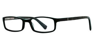 Genesis G4025 Eyeglasses