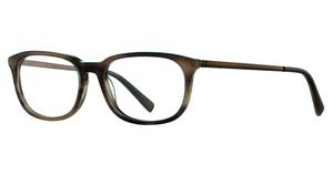 Genesis G4027 Eyeglasses